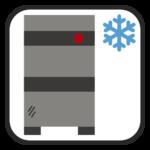 kühlgeräte_1