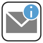 kontakt_info_1