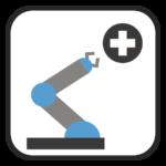 robotik_zubehör_v1.2
