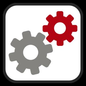 Sondermaschinenbau - Montageanlagen