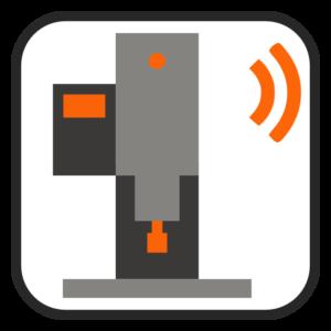 Sondermaschinenbau - Ultraschall-Schweissanlagen