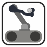 mobile_robotik_doosan_icon