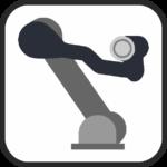 robotik_doosan_icon