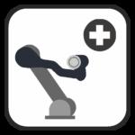 robotik_zubehör_doosan_icon